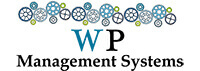 WP Management Systems Logo